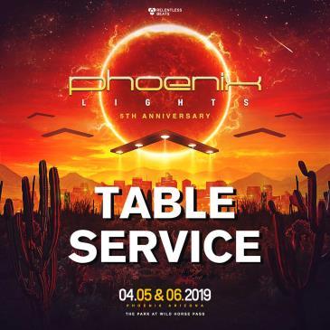 Phoenix Lights 2019 - Tables-img