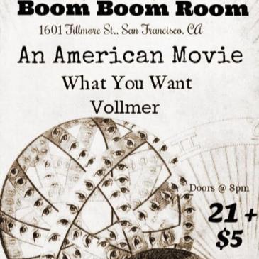 An American Movie-img