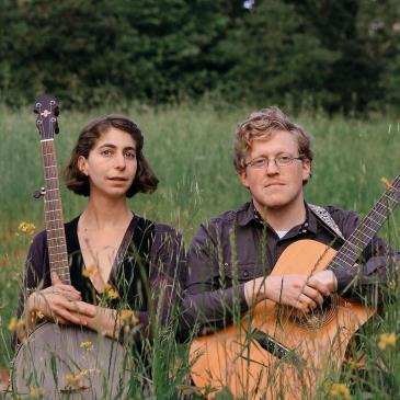 The Gossamer Strings-img