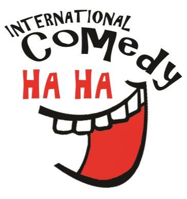 Huxley's presents BonkerZ International Comedy Ha Ha: Main Image