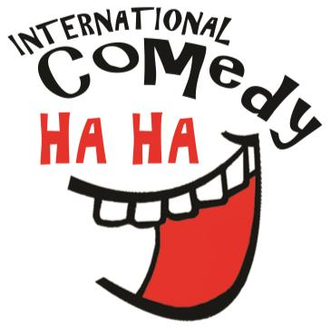 Huxley's presents BonkerZ International Comedy Ha Ha-img