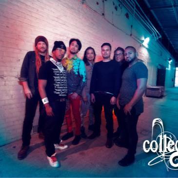 Collectivity (ft. Ben Misterka) + Night Animals-img