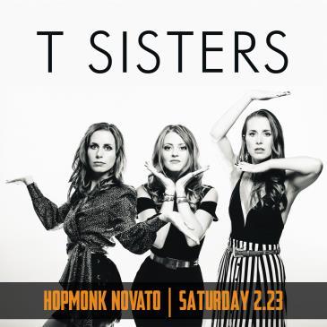 T Sisters (Trio) + Kelly McFarling-img