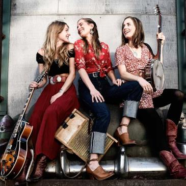 T Sisters (Trio)-img