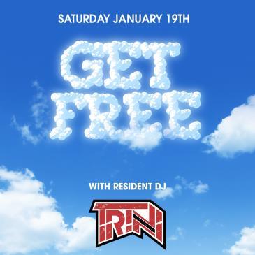 GET FREE: Main Image