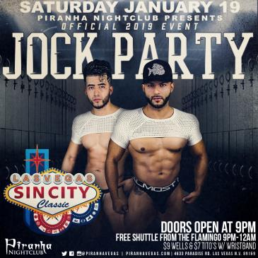 SIN CITY CLASSIC JOCK PARTY-img