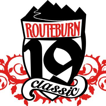 Routeburn Classic Prize Giving Dinner 2019: Main Image