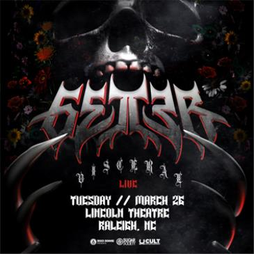 Getter - RALEIGH-img
