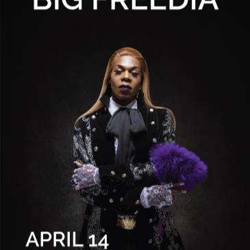 Big Freedia-img