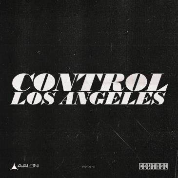 CONTROL-img
