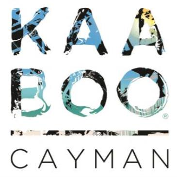 Parking Passes for KAABOO Cayman-img