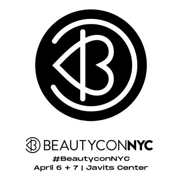 Beautycon Festival NYC-img