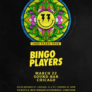 Bingo Players-img