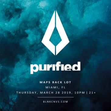 Nora En Pure Presents Purified-img