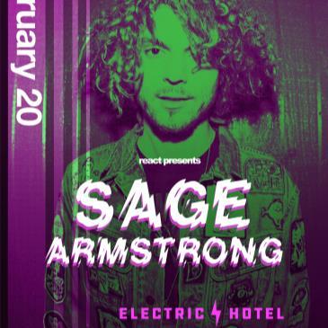 Sage Armstrong-img