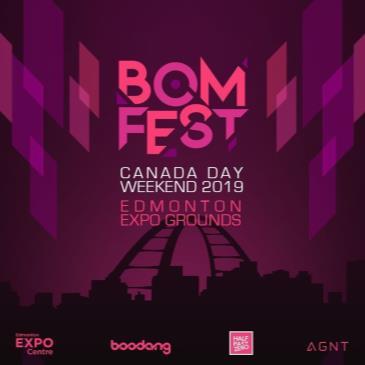 Bomfest- YEG-img