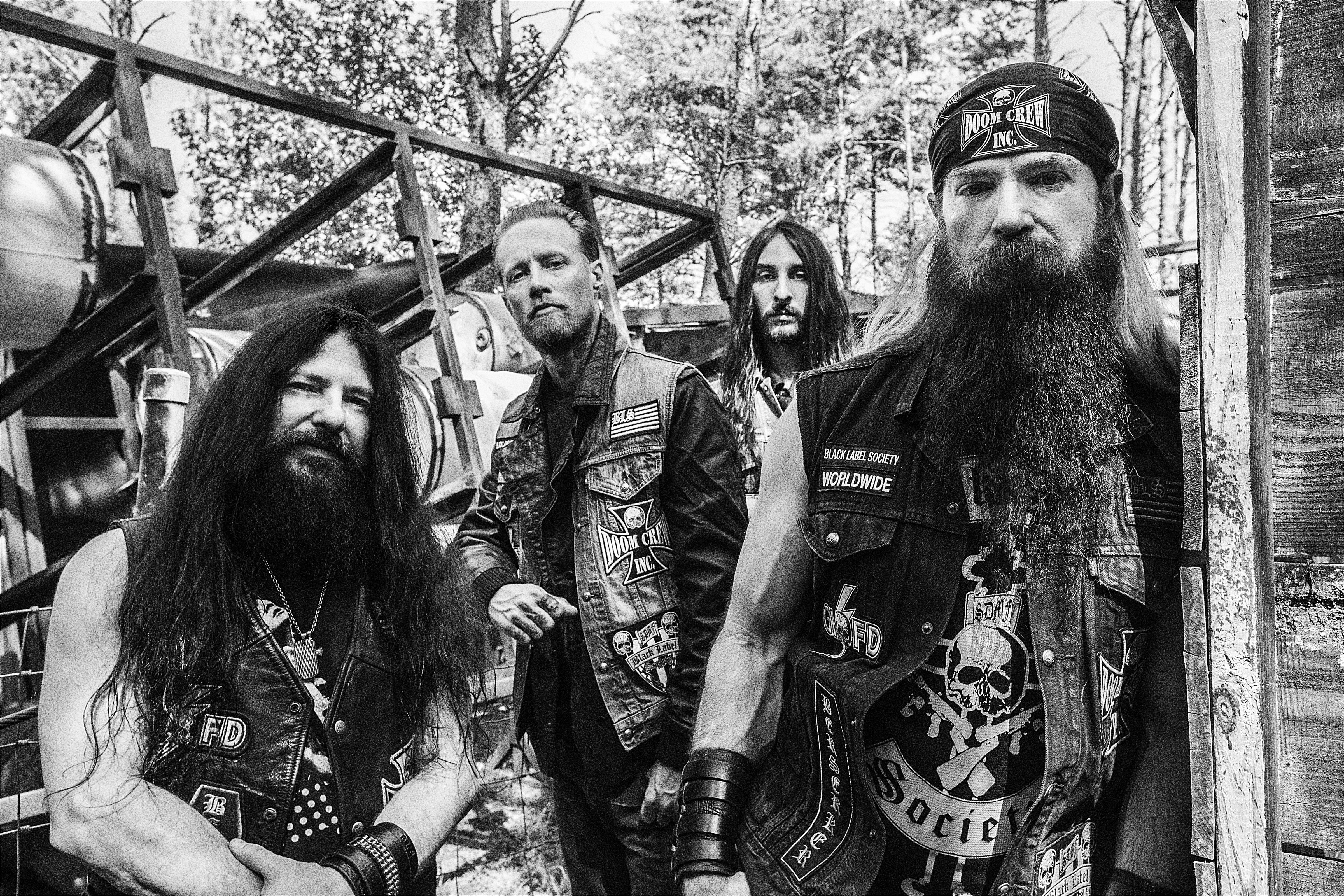 Balck Label Society : buy tickets to black label society in clarksville on may 18 2019 ~ Hamham.info Haus und Dekorationen