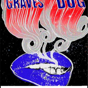 Shakey Graves & Dr. Dog-img