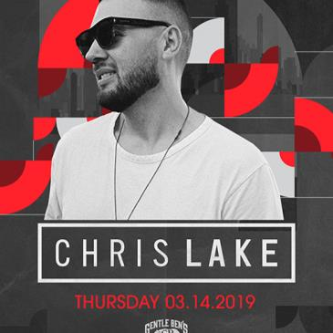 Chris Lake-img