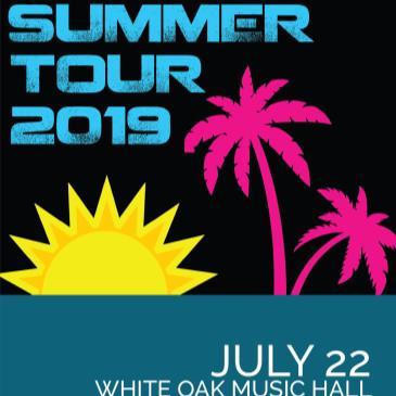 Boys Of Summer Tour 2019-img