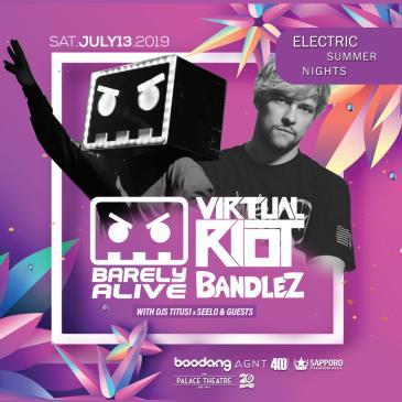 Virtual Riot & Barely Alive- YYC-img