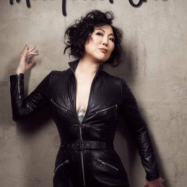 Margaret Cho-img