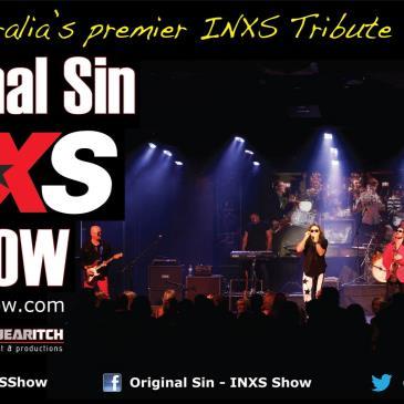 Original Sin INXS Show-img