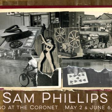 An Evening with Songwriter Sam Phillips-img