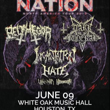 Devastation On The Nation Tour-img