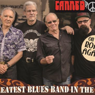 Canned Heat-img