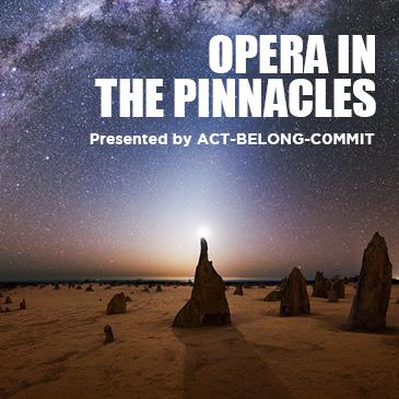 Opera in the Pinnacles-img