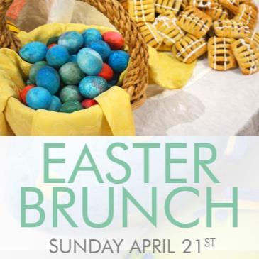 Easter Brunch-img