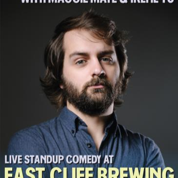 Side Hustle Comedy-img