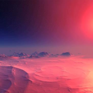 Wonderfest - Hosting Habitable Planets-img