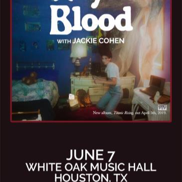 Weyes Blood, Jackie Cohen-img