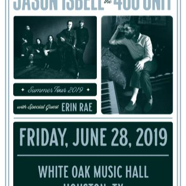 Father John Misty & Jason Isbell and the 400 Unit-img