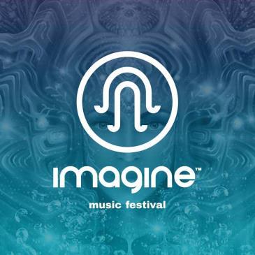 Imagine Festival 2019: Main Image