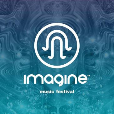 Imagine Festival 2019: Main Image