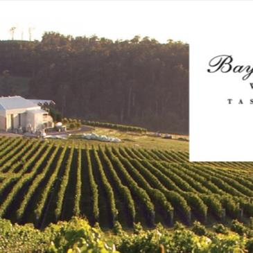 Bay of Fires Wine Dinner-img
