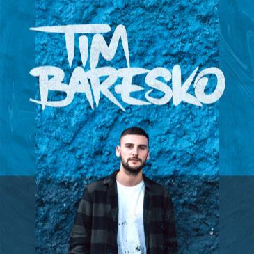 Tim Baresko-img
