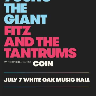 Young the Giant, Fitz and the Tantrums-img