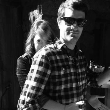 Dawn & Tony-img