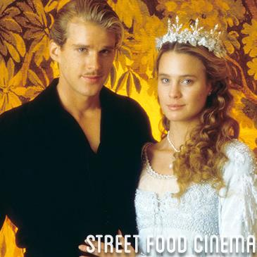 The Princess Bride-img