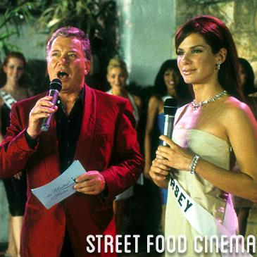 Miss Congeniality CANCELLED: Main Image