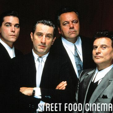 Goodfellas-img