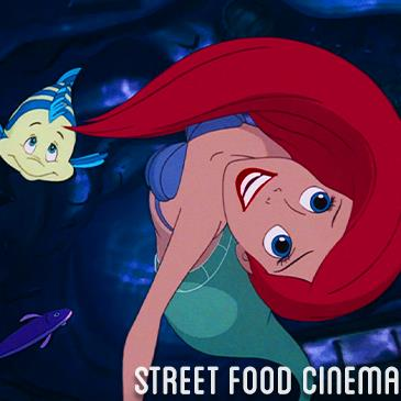 The Little Mermaid 30th Anniversary: Main Image