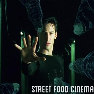 The Matrix 20th Anniversary: Main Image
