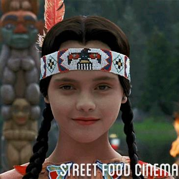Addams Family Values-img