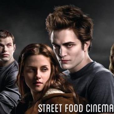 Twilight-img