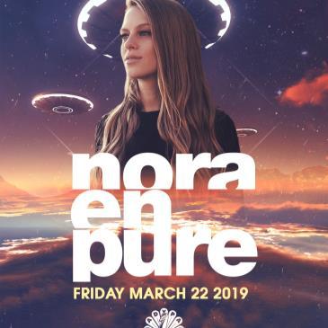 Nora En Pure-img